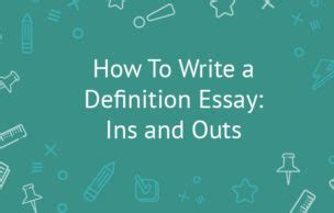 How to write a ten page research paper 2017